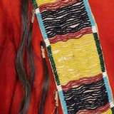 Crow Warrior's Shirt - 4 of 10