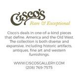Goose Society Club - 5 of 5
