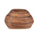 washoe basketry creel
