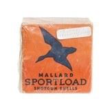Mallard Sport Loads
