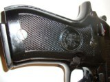 Beretta 380 ACP DAModel 84BB Fired one test round. 14 Shot all original including Mag. - 5 of 13