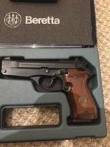Beretta Pistols for sale