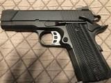 Nighthawk custom T4 9mm - 3 of 4