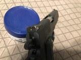 Nighthawk custom T4 9mm - 4 of 4