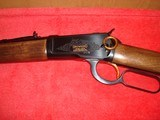 Browning Centennial Gun Set - 14 of 15