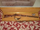 Browning Centennial Gun Set - 7 of 15