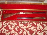 Browning Centennial Gun Set - 1 of 15