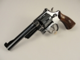 Smith & Wesson 1952 Pre-Model 27 .357 Magnum - Excellent