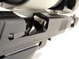 Bernardelli Practical VB 9mm VERY Rare - 11 of 16