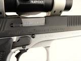 Bernardelli Practical VB 9mm VERY Rare - 5 of 16