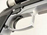 Bernardelli Practical VB 9mm VERY Rare - 13 of 16