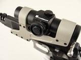 Bernardelli Practical VB 9mm VERY Rare - 15 of 16