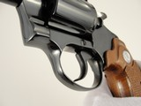 Colt Diamondback .22 ANIB 4'' 1971 - 98+% Gunfighter Hollywood Shop - 11 of 20