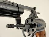 Colt Diamondback .22 ANIB 4'' 1971 - 98+% Gunfighter Hollywood Shop - 12 of 20