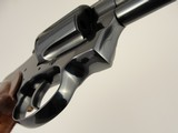 Colt Diamondback .22 ANIB 4'' 1971 - 98+% Gunfighter Hollywood Shop - 10 of 20