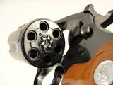 Colt Diamondback .22 ANIB 4'' 1971 - 98+% Gunfighter Hollywood Shop - 15 of 20