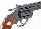 Colt Diamondback .22 ANIB 4'' 1971 - 98+% Gunfighter Hollywood Shop - 4 of 20