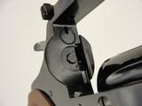 Colt Diamondback .22 ANIB 4'' 1971 - 98+% Gunfighter Hollywood Shop - 13 of 20