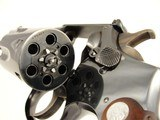 SMITH & WESSON Outdoorsman 1st Model K-22 Pre 17 S&W - C&R - 15 of 21