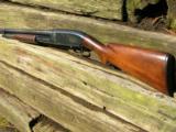 Winchester Model 12 vintage original 12 ga field - 1 of 8