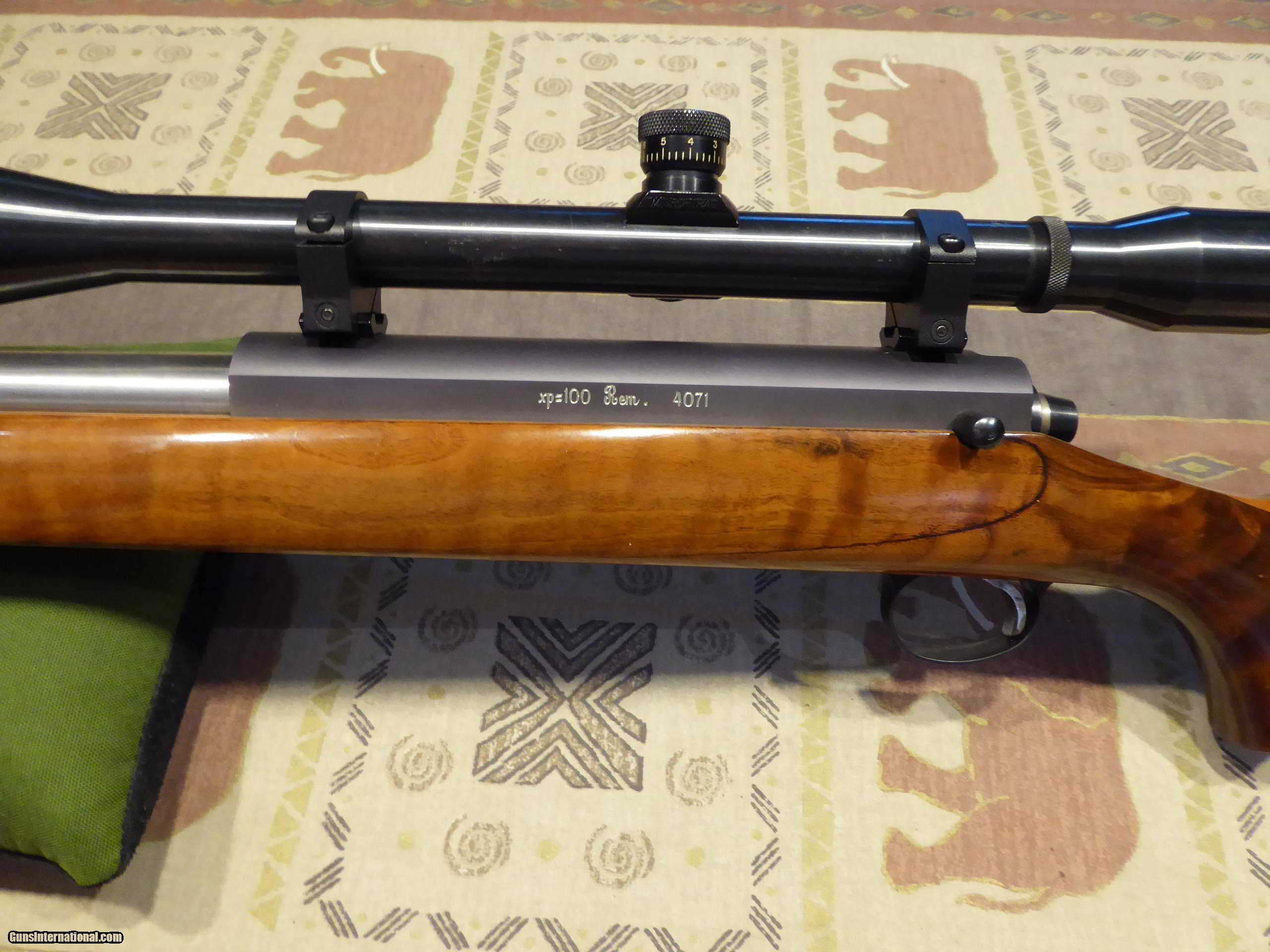 name bench small rest tm benchrest showthread stock edwards in warren views new my custom a attachment