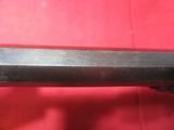 E Remington New Model Sept 14 1858. 44 Cal - 4 of 14