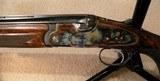 Beretta SO 5 Live Bird or Trap Gun 12 Gauge Unfired Beautifully Casehardened - 7 of 12
