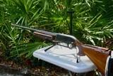Beretta custom barreled big bore 303 XXX Wood Hi Rib Trap/ Sporting