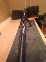 Remington Sendero 7 Mag with upgrades - 5 of 8