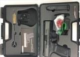 Canik TP-9 Elite 9mm TP 9 HG3898T-N TP9 SF TP9SF