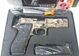 Sig P220 10mm 220 220R5-10-HP-SAO USED