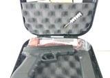 Glock 22 Gen 4 .40 S&W G22 NS 15+1 PG2250702