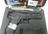 Sig P220 10mm 220R5-10-BSE-SAO - 1 of 6