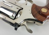 Colt Python 357 Mag 4