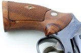 Smith & Wesson Model 29 with Case .44 - 7 of 21