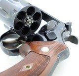 Smith & Wesson Model 29 with Case .44 - 19 of 21