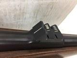 CZ 550 Safari Magnum .458 Win Mag - 7 of 8