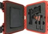 Zev OZ9 9mm OZ9-STD-B-B 0z9 OZ 9 OZ9