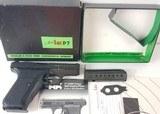 HK P7 9MM P7 PSP Box Eagle/N Eagle over N Proof