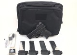 Springfield Armory XDs mod 2 45 ACP 5 Mags - 3 of 3