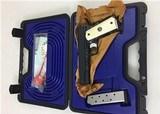 Dan Wesson Valor 45 acp case color bone grips 1941 - 1 of 11