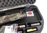 """Benelli M2 Field 12 GA 28"""" optifade sample 11147 - 8 of 9"""