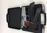 Sig 220 P220-10 10mm 220R5-10-SSE-SAO USED - 2 of 10