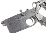 Smith & Wesson M&P-15 Sport II complete lower ar - 7 of 7
