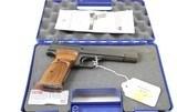 Smith & Wesson Model 41 22 LR 41 41 41 41 41 41 41