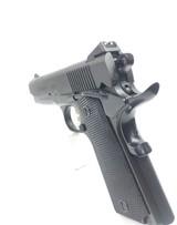 TISAS LKCI REGENT .45 45 CC45 ACP 1911 BLK 1911CC - 5 of 6