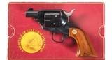 Colt 45 SAA 3rd Gen 2