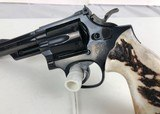 Smith & Wesson Model 19-5 Bicentennial Commemative - 11 of 11