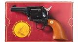 Colt 45 SAA 3rd Gen 3