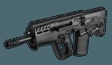 IWI Tavor 7 308 7.62 Black T7B16